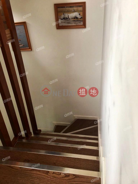 HK$ 15M, Tower 1 Island Resort | Chai Wan District | Tower 1 Island Resort | 2 bedroom High Floor Flat for Sale