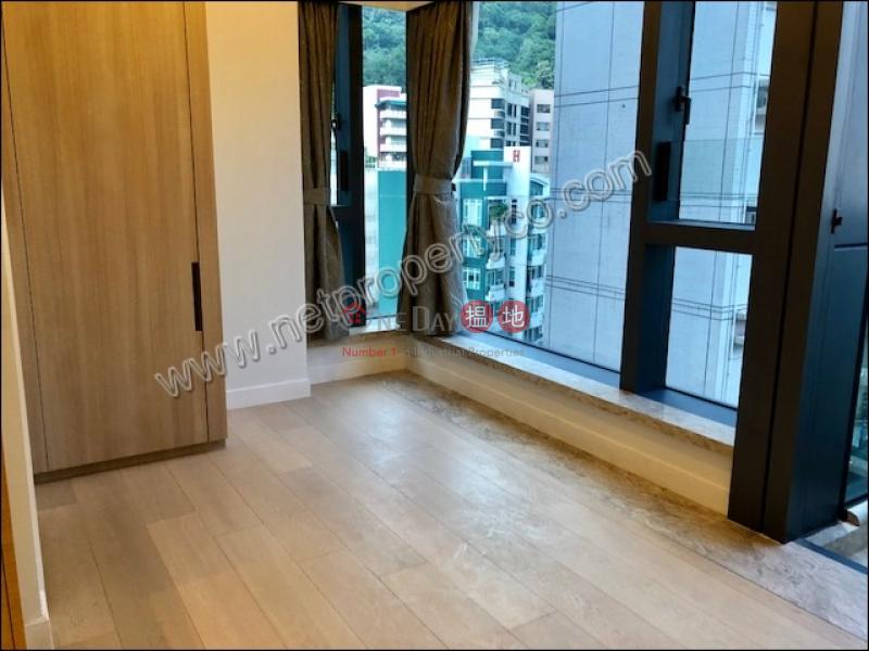梅馨街8號中層|住宅|出租樓盤-HK$ 20,400/ 月