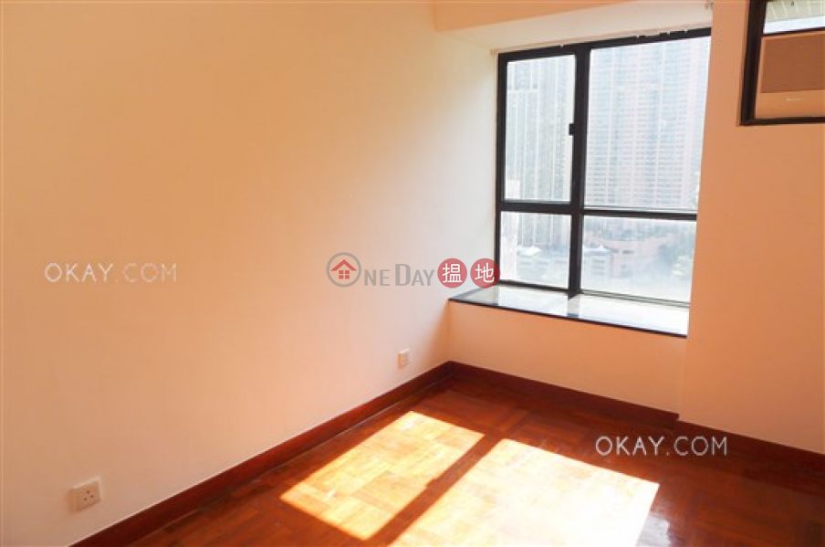 Property Search Hong Kong | OneDay | Residential Rental Listings Popular penthouse with rooftop | Rental