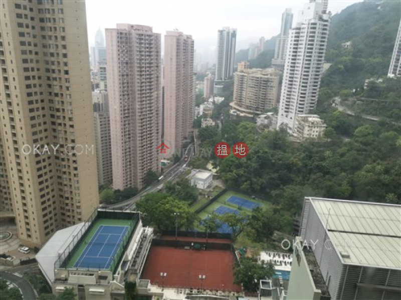 Dynasty Court | Low, Residential, Rental Listings | HK$ 75,000/ month
