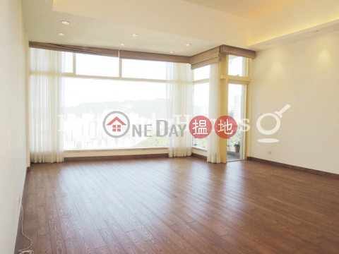 3 Bedroom Family Unit for Rent at Oasis|Central DistrictOasis(Oasis)Rental Listings (Proway-LID25626R)_0