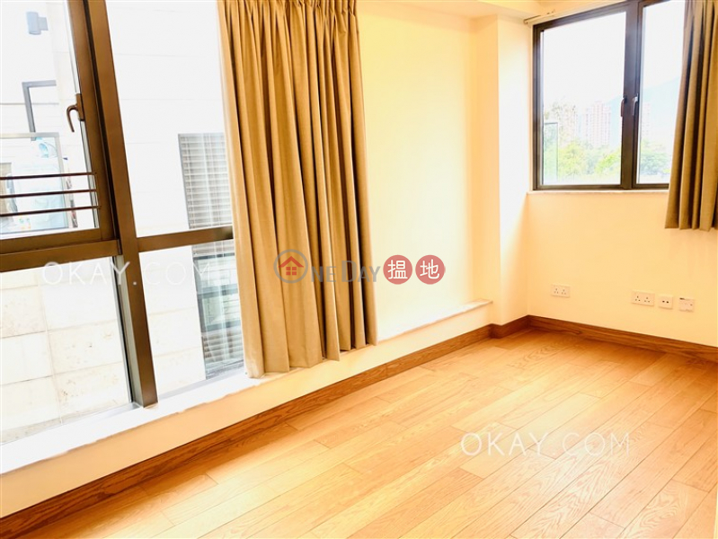 HK$ 3,079萬琨崙|屯門3房3廁《琨崙出售單位》
