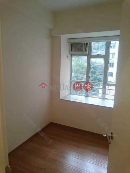HK$ 8.6M | All Fit Garden, Western District | ALL FIT GARDEN