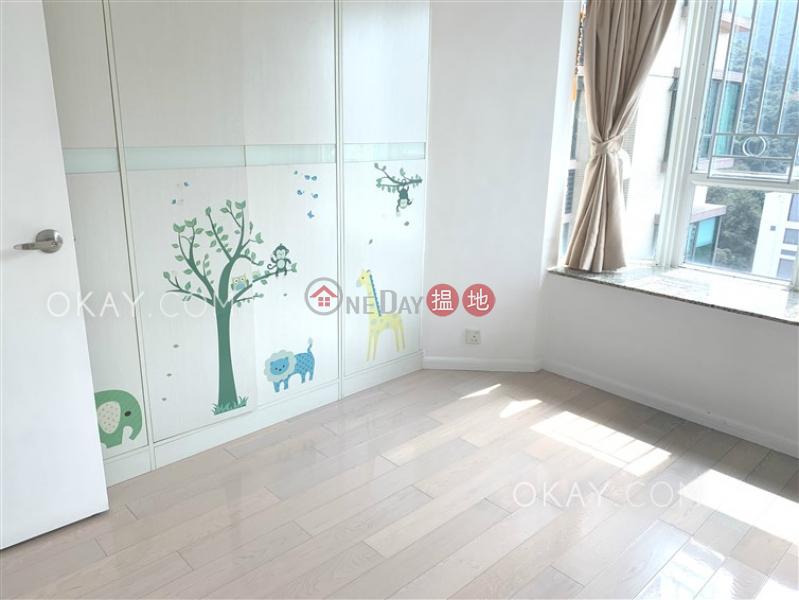 Luxurious 3 bedroom on high floor | Rental, 89 Pok Fu Lam Road | Western District Hong Kong Rental HK$ 67,000/ month