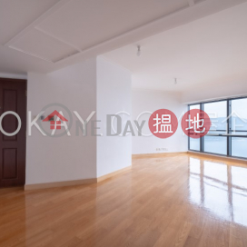 Gorgeous 2 bed on high floor with sea views & balcony   Rental