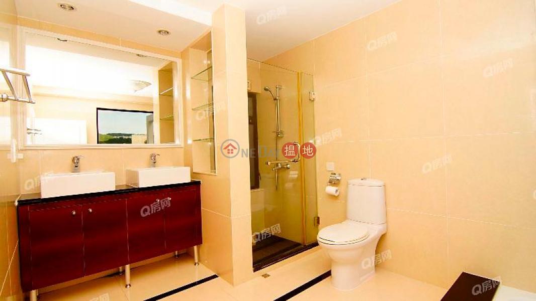 Stanley Crest, Unknown Residential | Sales Listings HK$ 180M