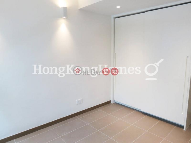 HK$ 25,000/ 月|德安樓|灣仔區德安樓一房單位出租