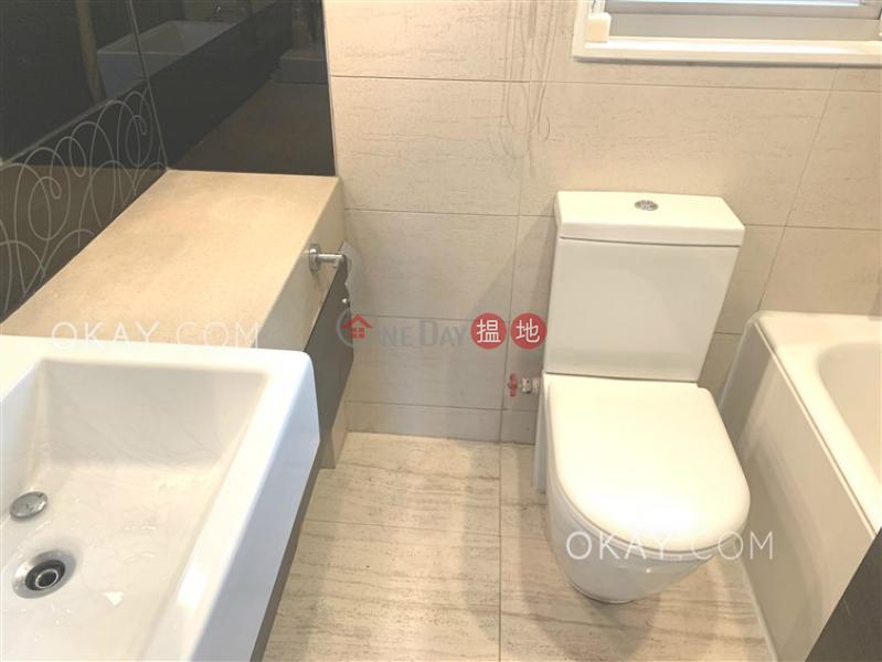 Centre Place Low, Residential Sales Listings, HK$ 12M