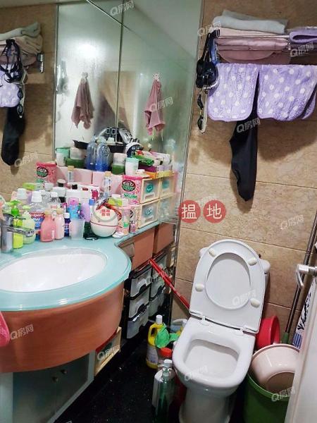 香港搵樓|租樓|二手盤|買樓| 搵地 | 住宅出售樓盤|罕有高層,兩房加多用途房《藍灣半島 6座買賣盤》