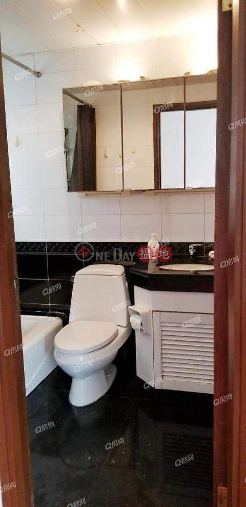 Valiant Park | 3 bedroom Mid Floor Flat for Rent|Valiant Park(Valiant Park)Rental Listings (XGGD691500127)_0