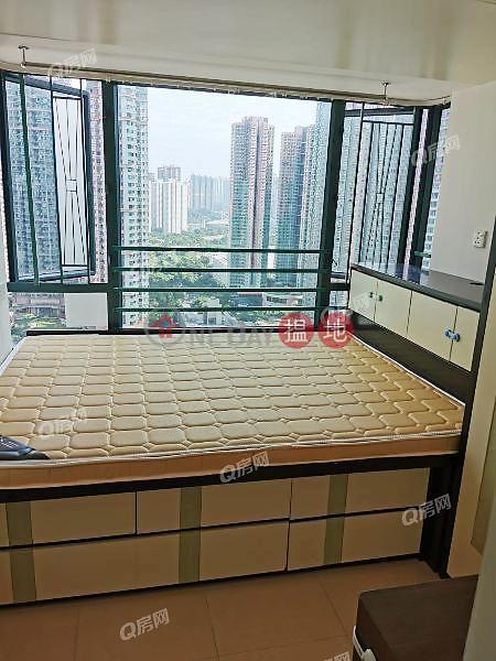 香港搵樓 租樓 二手盤 買樓  搵地   住宅出租樓盤 品味裝修,內園靚景,地鐵上蓋新都城大廈租盤