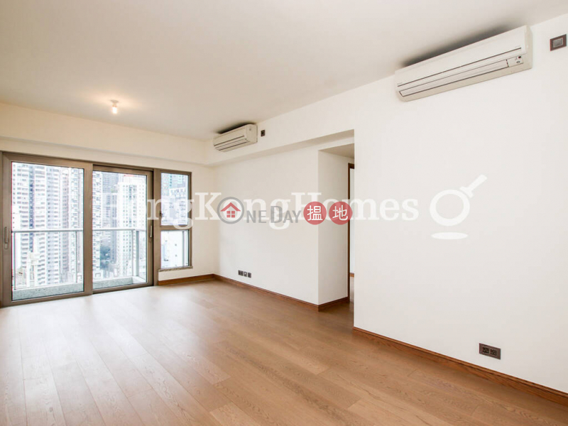 3 Bedroom Family Unit for Rent at My Central | My Central MY CENTRAL Rental Listings