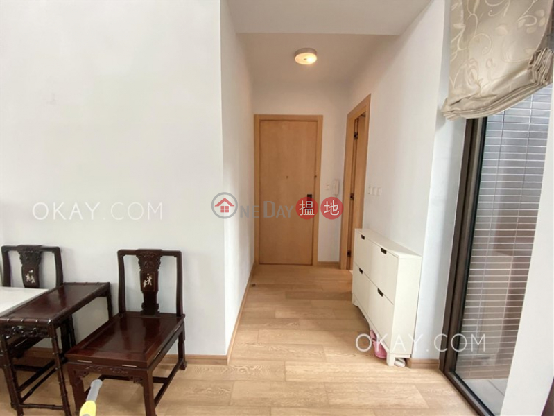 Property Search Hong Kong | OneDay | Residential, Sales Listings | Luxurious 2 bedroom in Wan Chai | For Sale