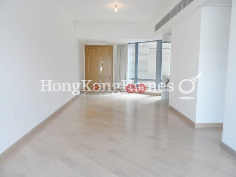 南灣兩房一廳單位出售 南區南灣(Larvotto)出售樓盤 (Proway-LID104753S)