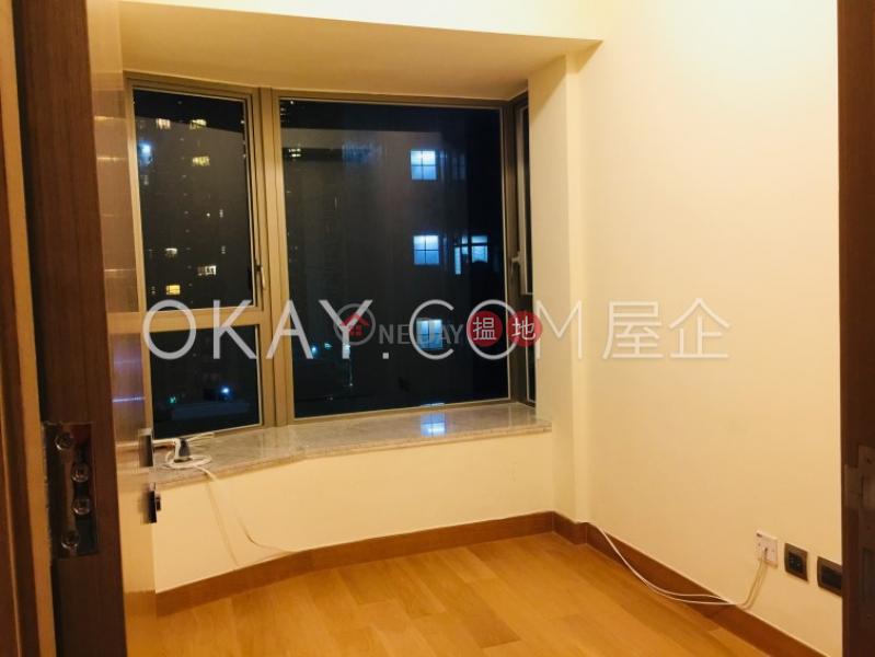 HK$ 52,000/ 月 星鑽 西區-3房2廁,星級會所,露台星鑽出租單位