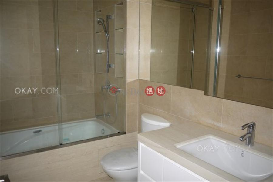 HK$ 130,000/ month | La Hacienda | Central District Efficient 3 bedroom with parking | Rental