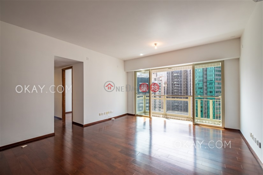 Centrestage | High | Residential, Rental Listings, HK$ 56,000/ month