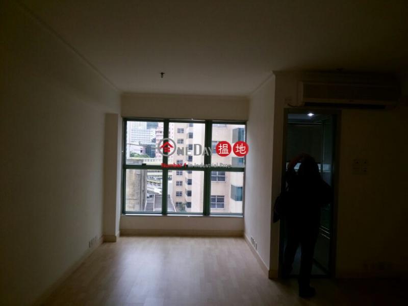 維京科技中心-極高層|工業大廈-出售樓盤HK$ 198萬