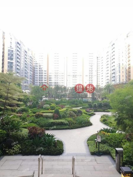 Park Circle | 2 bedroom Flat for Rent, Park Circle Park Circle Rental Listings | Yuen Long (XGYLQ004100273)