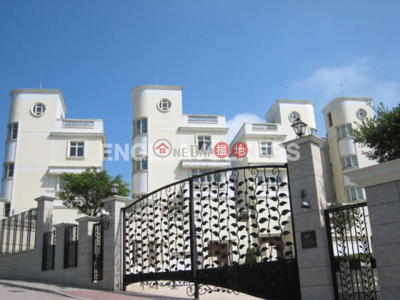 HK$ 48,000/ month, The Mount Austin Block 1-5, Central District, 2 Bedroom Flat for Rent in Peak