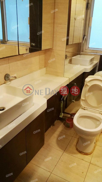御景軒|低層|住宅出售樓盤|HK$ 880萬