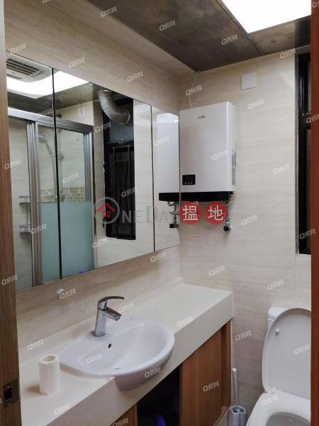 Property Search Hong Kong | OneDay | Residential, Sales Listings | Heng Fa Chuen Block 36 | 2 bedroom Low Floor Flat for Sale