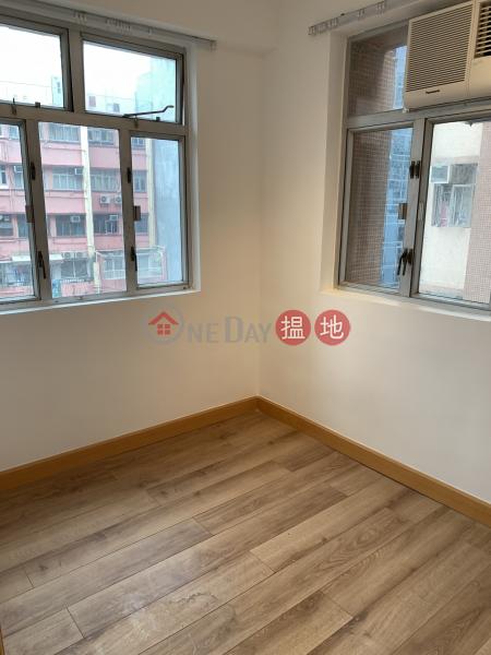 High Floor, 2 Rooms, Sheung Wan | 328 Queens Road Central | Western District | Hong Kong Rental, HK$ 17,500/ month