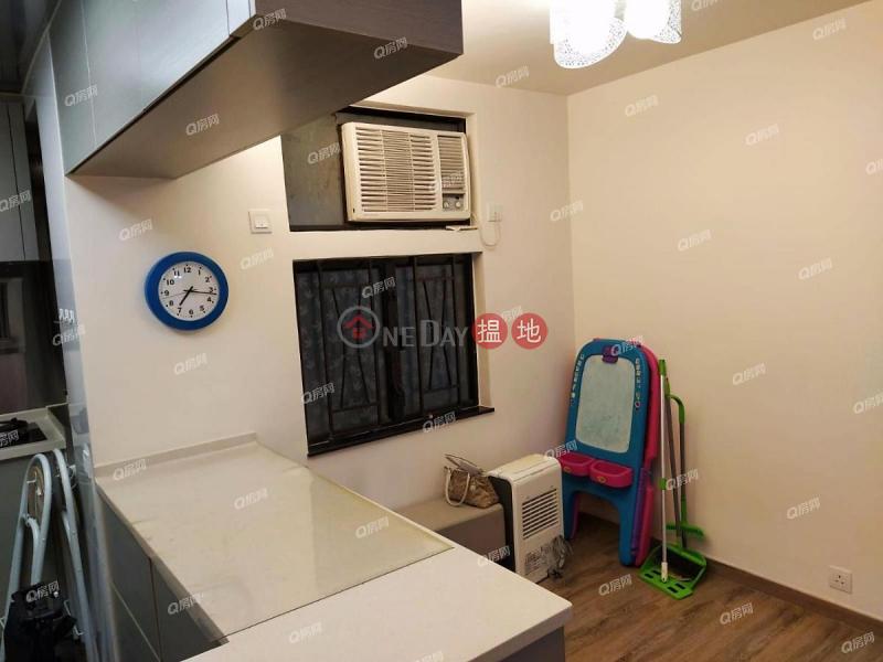 Heng Fa Chuen Block 36 | 2 bedroom Low Floor Flat for Sale 100 Shing Tai Road | Eastern District, Hong Kong | Sales | HK$ 9.5M