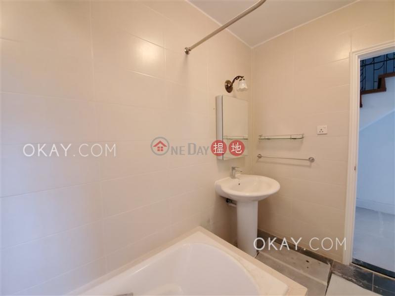 4房4廁,實用率高,極高層,連車位《恆柏園出售單位》|恆柏園(Park View Court)出售樓盤 (OKAY-S33448)