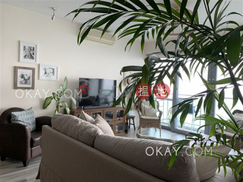 3房2廁,實用率高,極高層,海景《貝沙灣2期南岸出租單位》|貝沙灣2期南岸(Phase 2 South Tower Residence Bel-Air)出租樓盤 (OKAY-R107323)_0