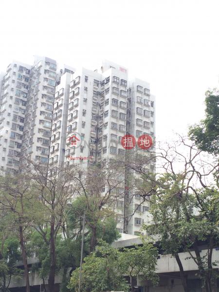 荃昌中心 昌安大廈 (Cheong On Building Tsuen Cheong Centre) 荃灣東|搵地(OneDay)(1)