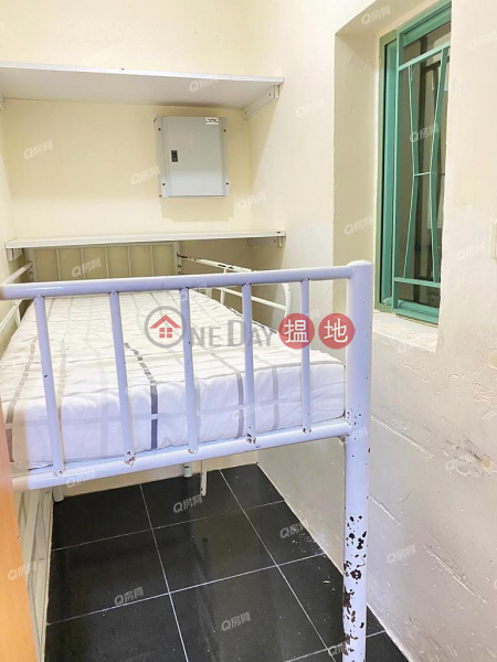 Tower 7 Island Resort, Middle, Residential Sales Listings HK$ 14.98M