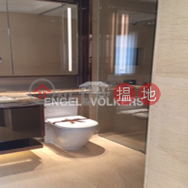 3 Bedroom Family Flat for Sale in West Kowloon|The Cullinan(The Cullinan)Sales Listings (EVHK38812)_0
