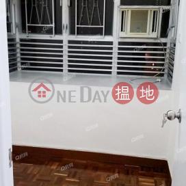 Po Thai Building | 2 bedroom Mid Floor Flat for Rent