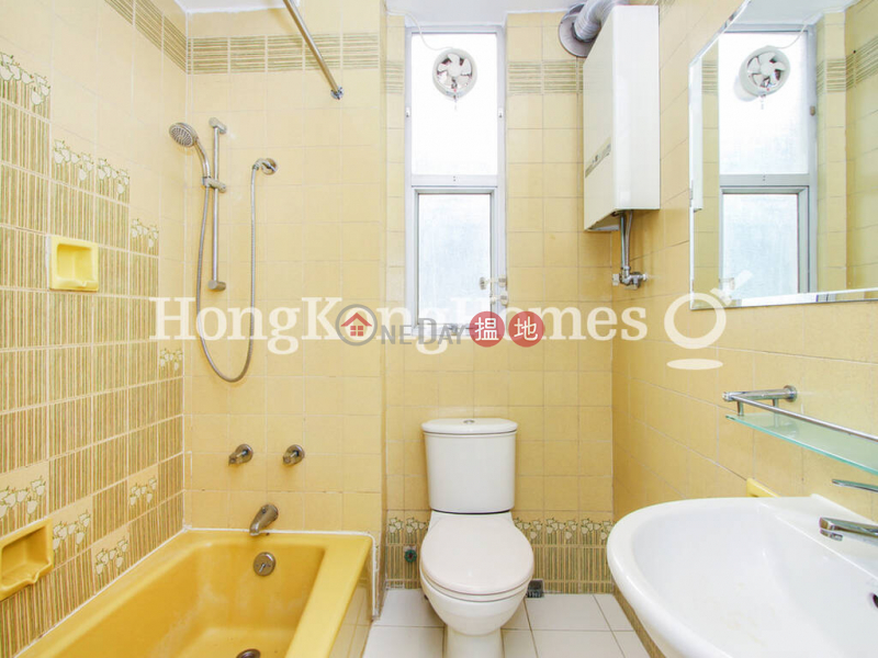 3 Bedroom Family Unit for Rent at Monticello | Monticello 滿峰台 Rental Listings