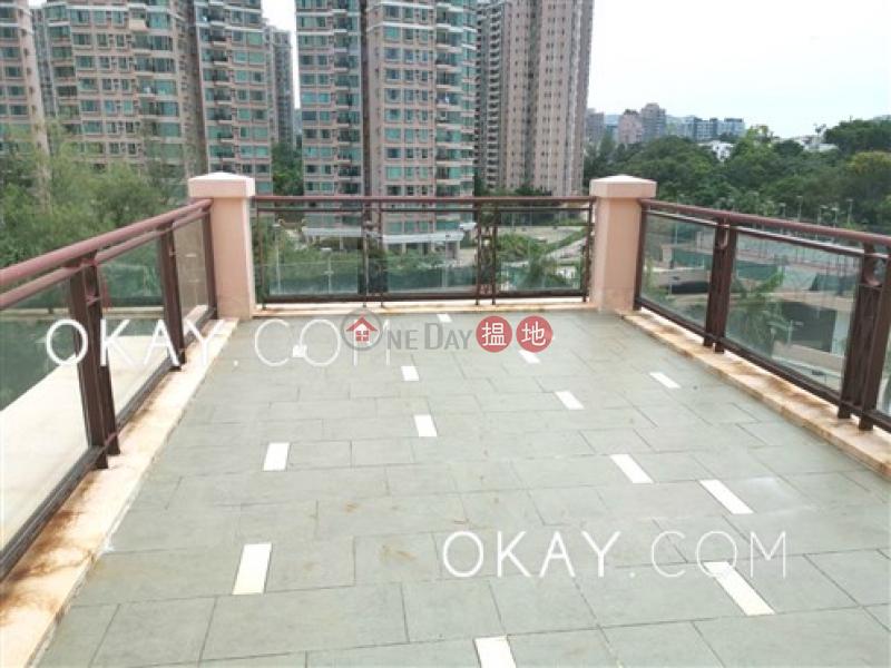 Hong Kong Gold Coast Block 25 High Residential | Rental Listings HK$ 78,000/ month