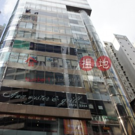 TEL: 98755238|Wan Chai DistrictKyoto Plaza(Kyoto Plaza)Sales Listings (KEVIN-3561873904)_0