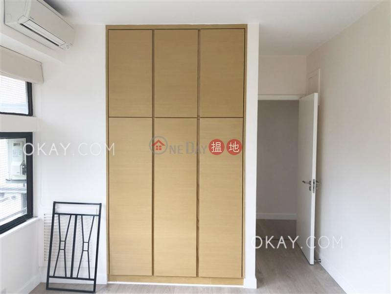 Pine Crest High | Residential Rental Listings | HK$ 120,000/ month