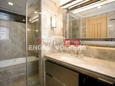 3 Bedroom Family Flat for Sale in Central Mid Levels|Kennedy Park At Central(Kennedy Park At Central)Sales Listings (EVHK44531)_0