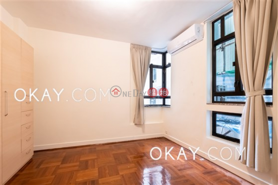Luxurious 2 bedroom with racecourse views | Rental | 77-79 Wong Nai Chung Road 黃泥涌道77-79號 Rental Listings