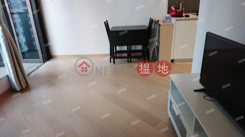 Parker 33 | 1 bedroom Mid Floor Flat for Rent|Parker 33(Parker 33)Rental Listings (QFANG-R97197)_0