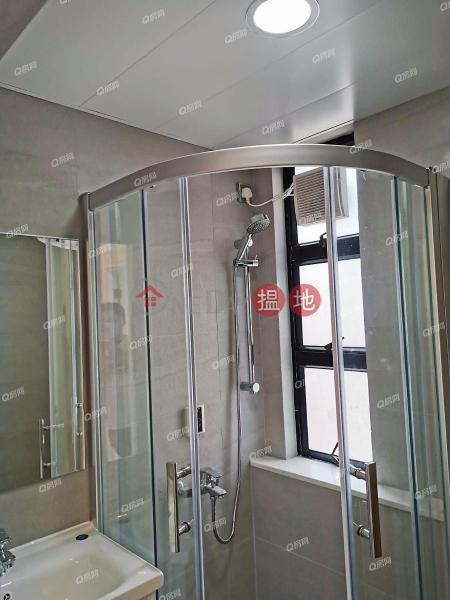 HK$ 36,000/ 月|克頓道2號|西區|開揚遠景,全新靚裝,地段優越克頓道2號租盤