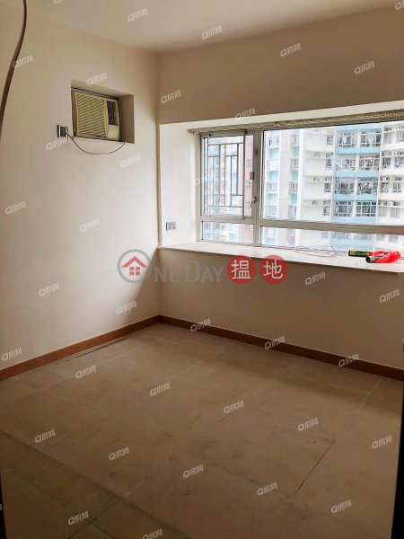 South Horizons Phase 2, Yee Fung Court Block 11 | 3 bedroom Low Floor Flat for Rent | South Horizons Phase 2, Yee Fung Court Block 11 怡半島2期怡豐閣(11座) Rental Listings