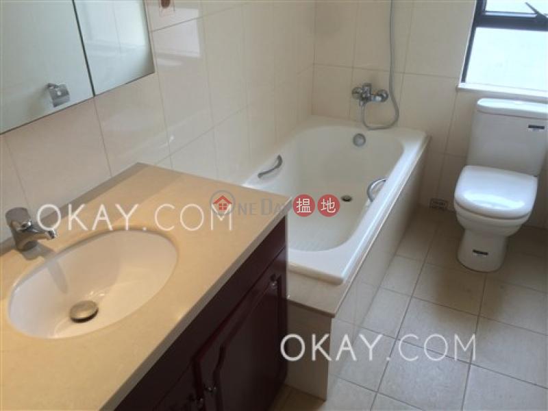 HK$ 3,088萬樂信臺西區-3房2廁,星級會所《樂信臺出售單位》