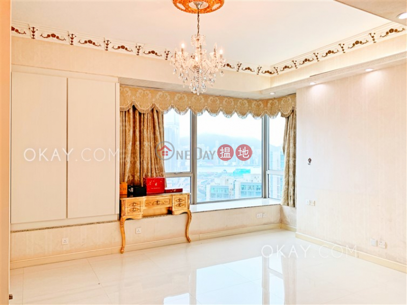 The Hermitage Tower 3, High, Residential, Rental Listings HK$ 45,000/ month