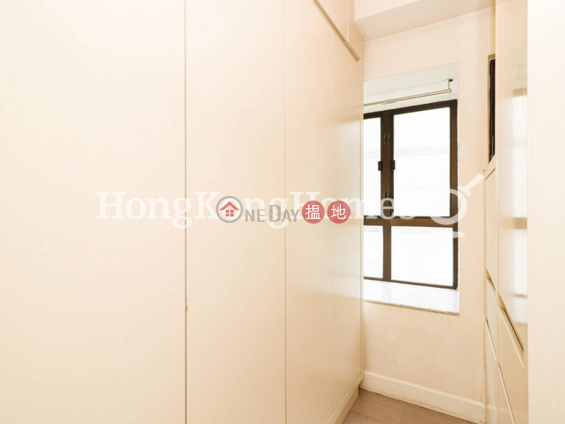3 Bedroom Family Unit for Rent at Tresend Garden | Tresend Garden 翠麗苑 Rental Listings