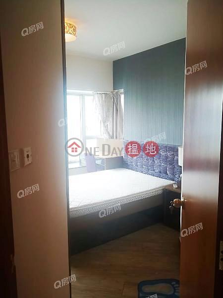 擎天半島1期3座 中層住宅出售樓盤 HK$ 1,980萬