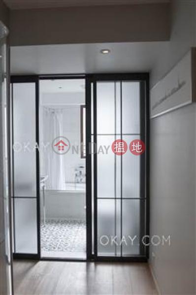 2房1廁,實用率高,極高層,連車位《惠風閣出售單位》|惠風閣(Sea Breeze Court)出售樓盤 (OKAY-S68289)
