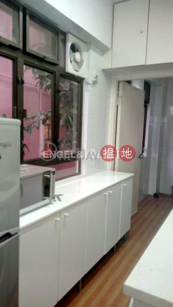 堅尼地道38C號-請選擇|住宅-出租樓盤HK$ 47,000/ 月