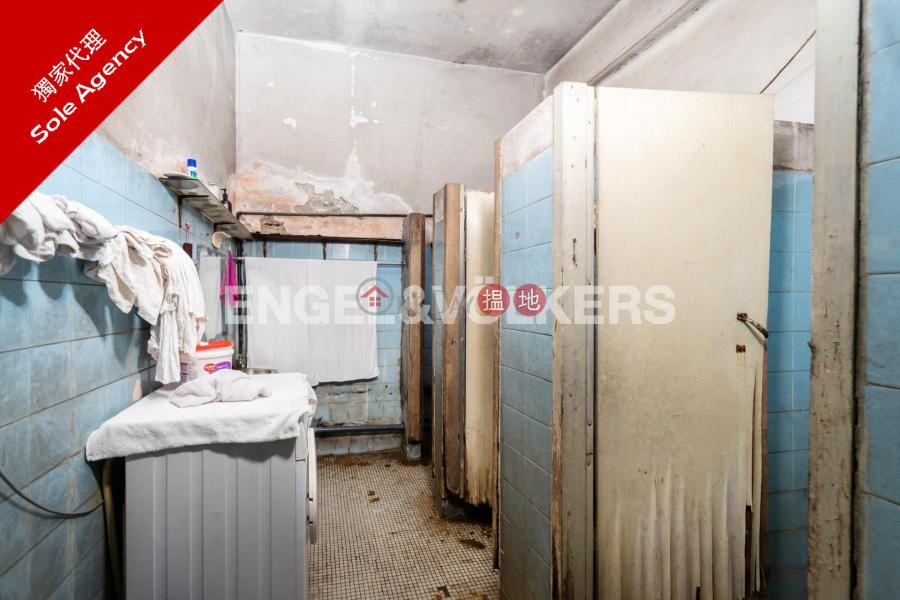 金基工業大廈|請選擇住宅出售樓盤|HK$ 3,800萬